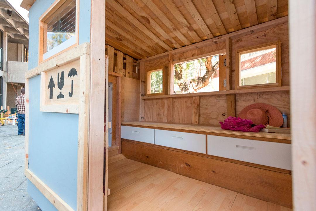 projeto-habitacao-sem-teto-arquitetura-design-universidade-california-800-14