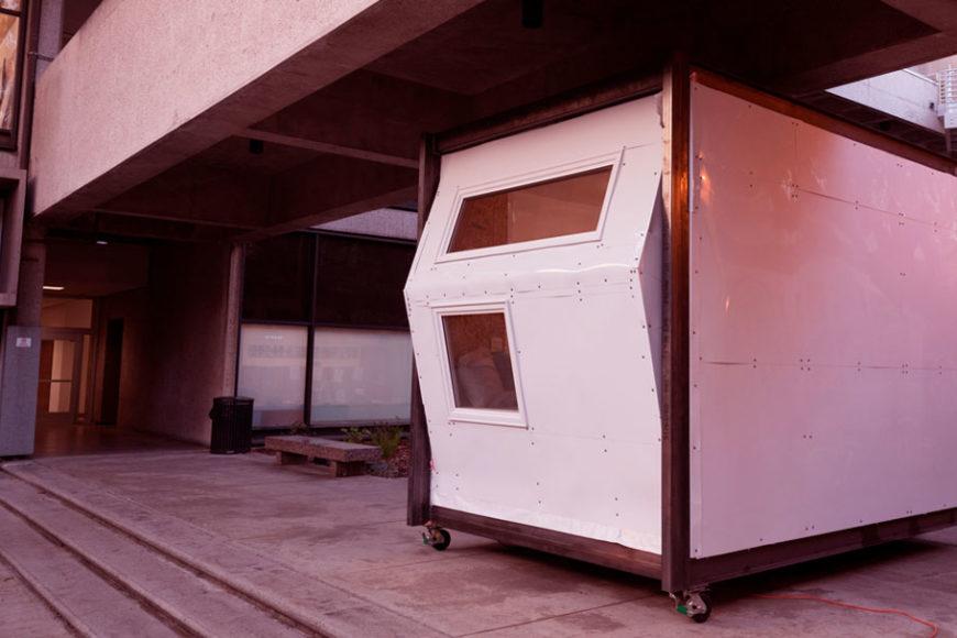 projeto-habitacao-sem-teto-arquitetura-design-universidade-california-800-destaque