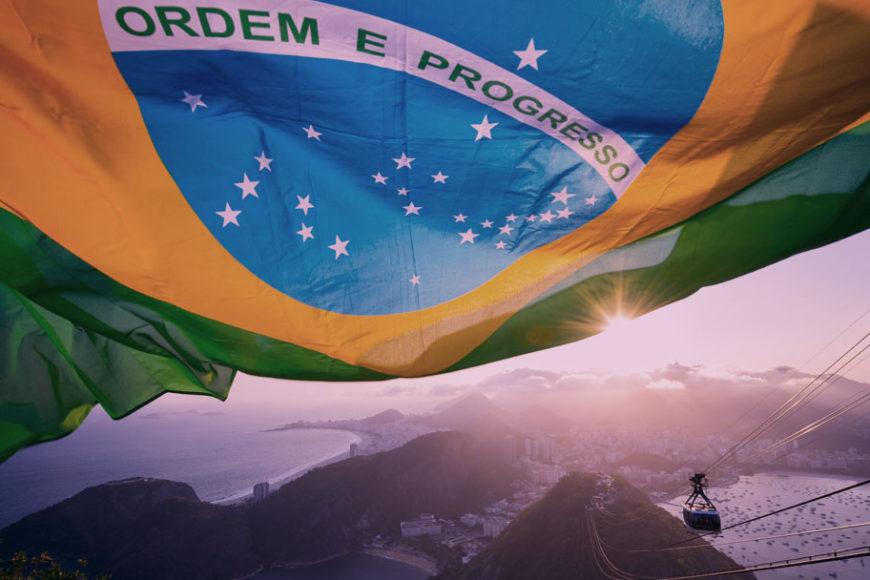 Podcast #09: Reflexões sobre a inovação social no Brasil