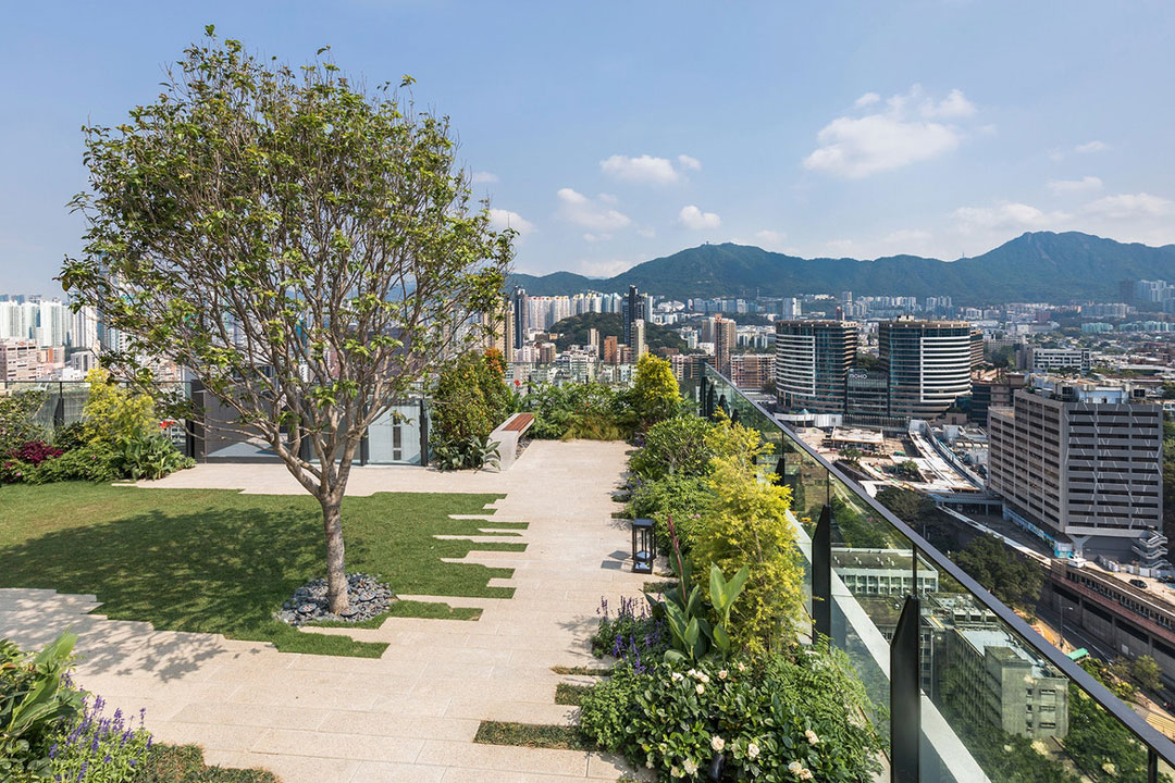skypark-hong-kong-mong-kok-millennials-04
