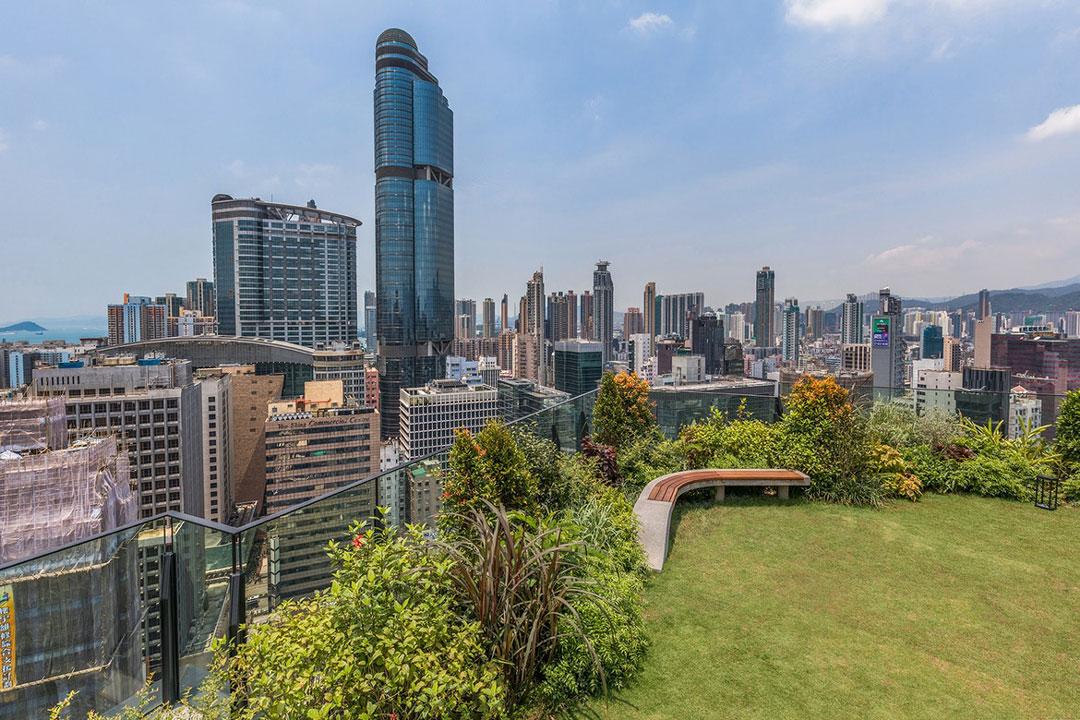 skypark-hong-kong-mong-kok-millennials-05