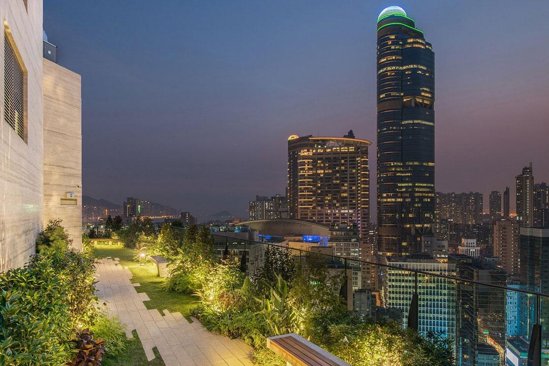 skypark-hong-kong-mong-kok-millennials-06