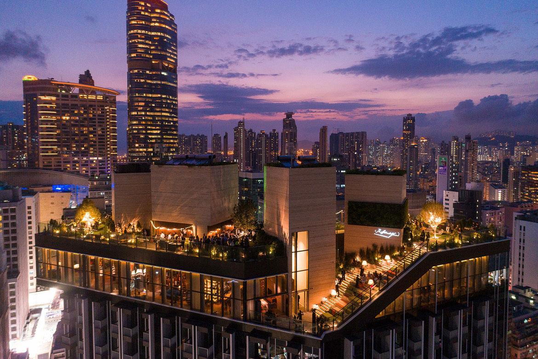 skypark-hong-kong-mong-kok-millennials-08