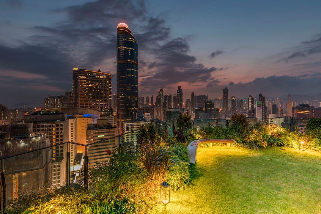 skypark-hong-kong-mong-kok-millennials-0902
