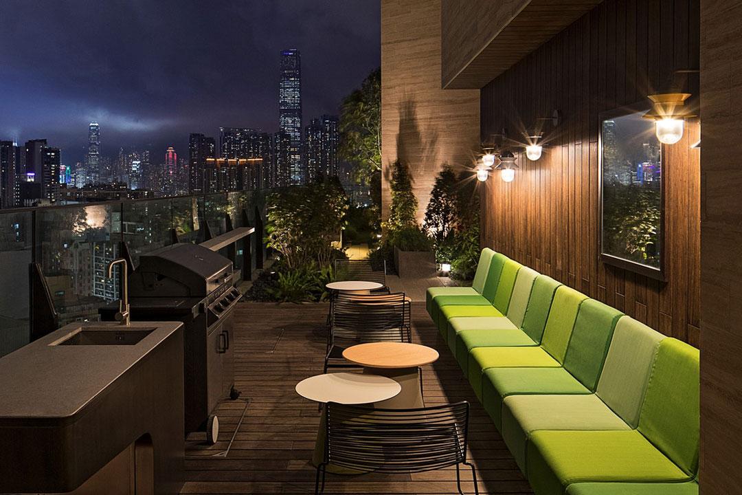 skypark-hong-kong-mong-kok-millennials-10