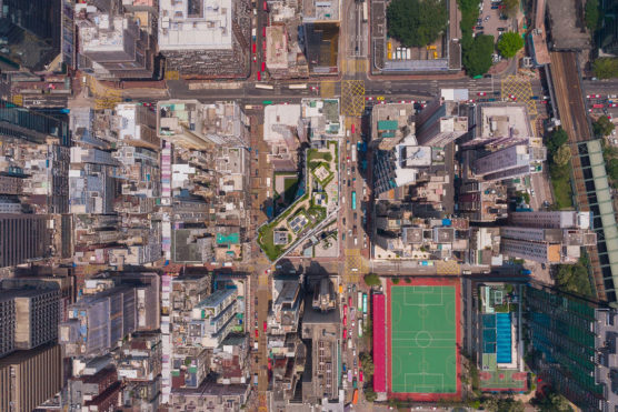 skypark-hong-kong-mong-kok-millennials-11