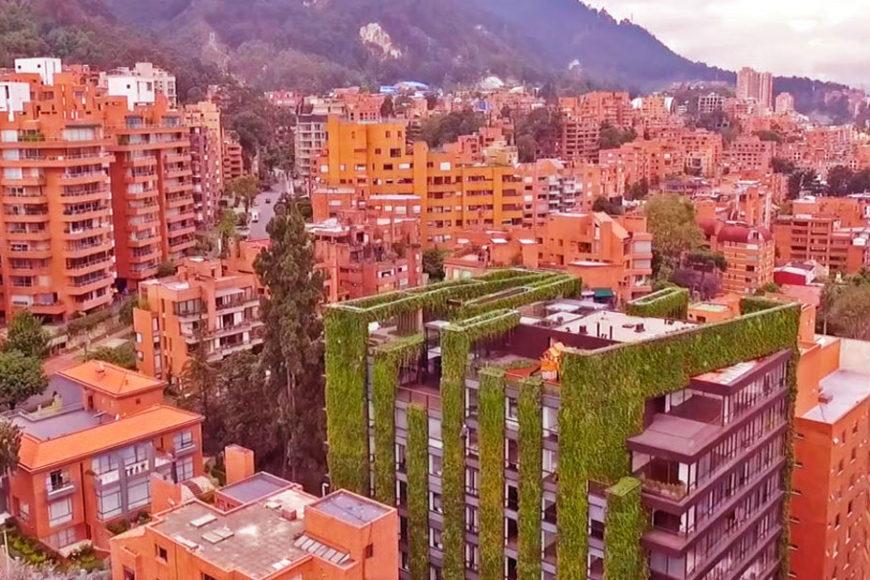 beneficios-jardins-verticais-cidades-bogota-colombia-inova-social
