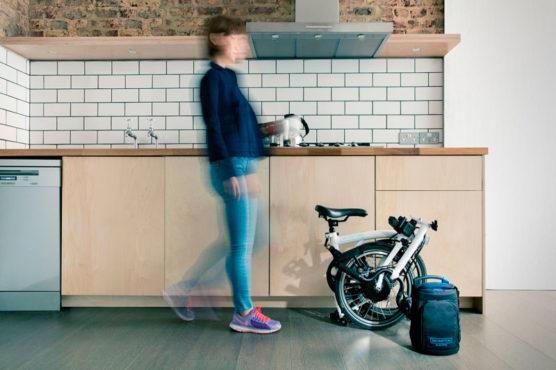 brompton-electric-bicicleta-eletrica-inovacao-urbana-inova-social-01