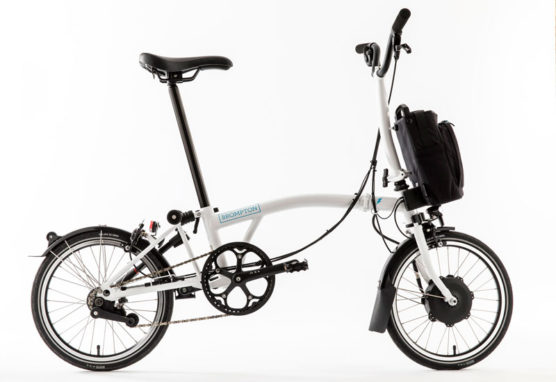 brompton-electric-bicicleta-eletrica-inovacao-urbana-inova-social-03