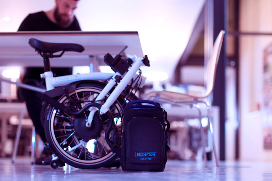 brompton-electric-bicicleta-eletrica-inovacao-urbana-inova-social-destaque
