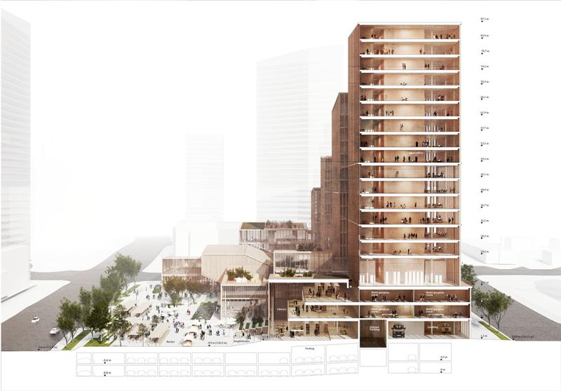 centro-civico-toronto-inovacao-social-urbana-09