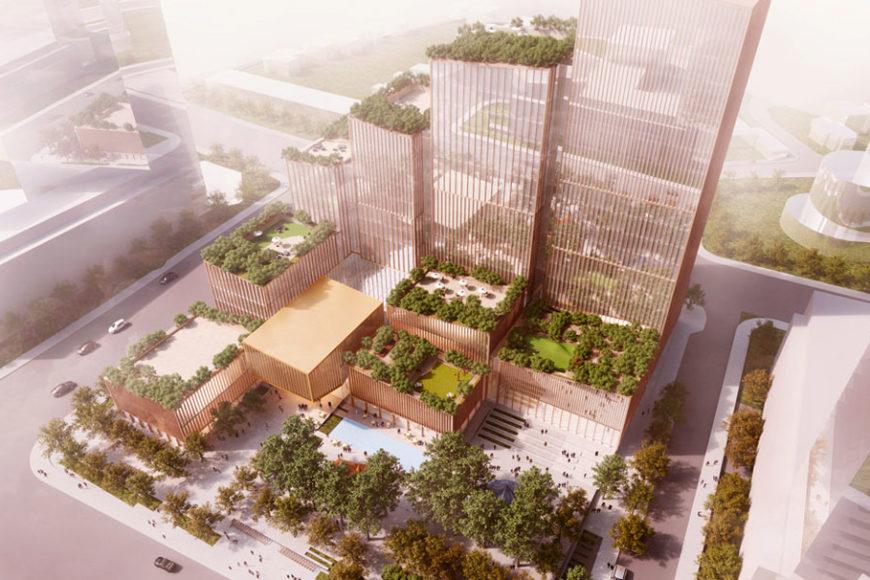 centro-civico-toronto-inovacao-social-urbana-destaque