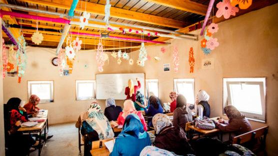 escola-campo-refugiados-jordania-01