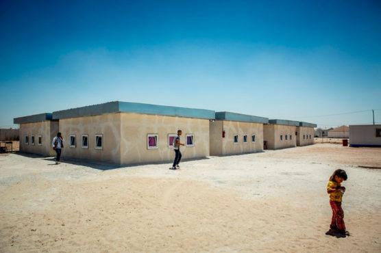 escola-campo-refugiados-jordania-02