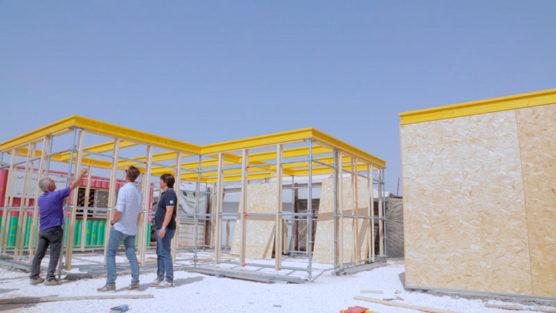 escola-campo-refugiados-jordania-03