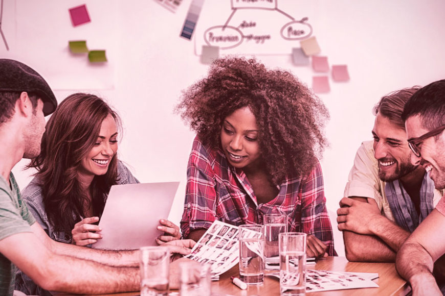 finalistas-chamada-casos-incluir-inova-social