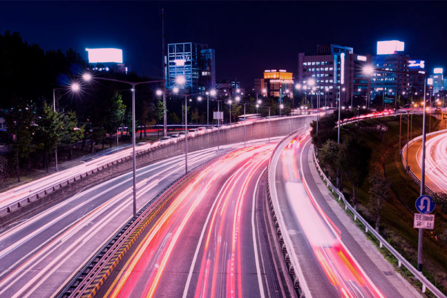 ford-fund-lab-mobilidade-inovacao-inovasocial