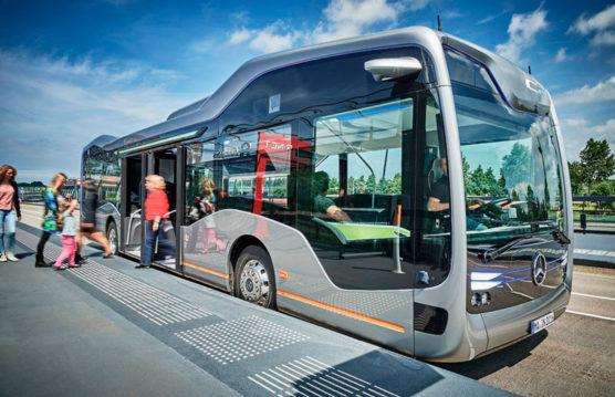 future-bus-onibus-autonomo-mercedes-benz-01