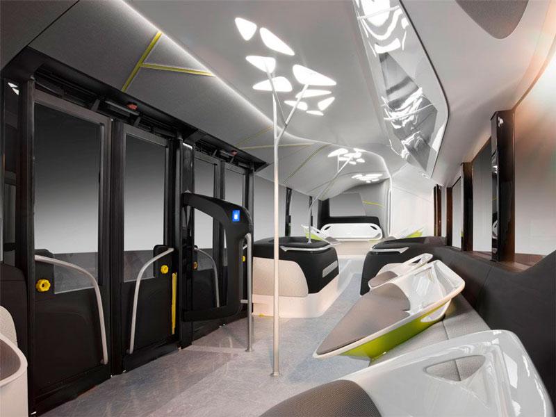 future-bus-onibus-autonomo-mercedes-benz-03
