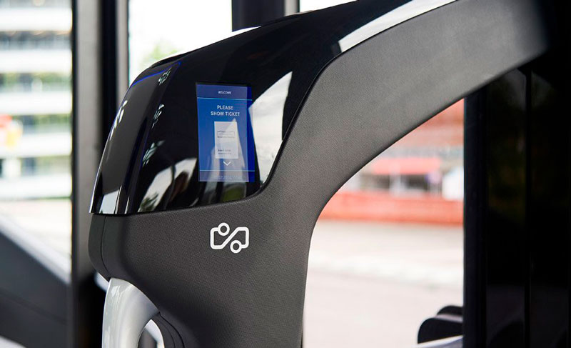 future-bus-onibus-autonomo-mercedes-benz-04