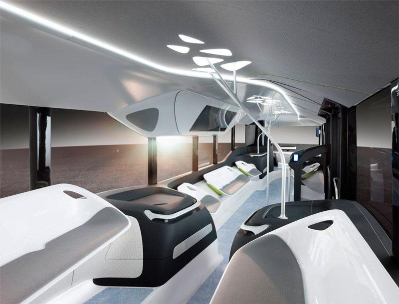 future-bus-onibus-autonomo-mercedes-benz-05