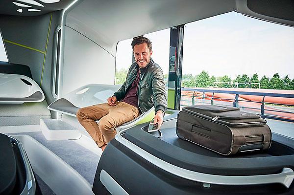 future-bus-onibus-autonomo-mercedes-benz-06