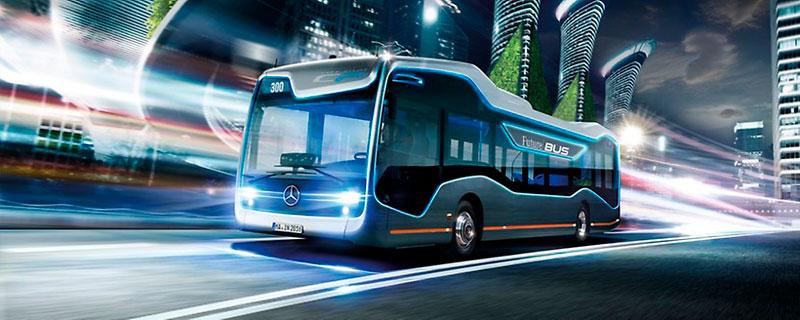 future-bus-onibus-autonomo-mercedes-benz-07