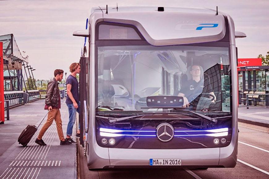 future-bus-onibus-autonomo-mercedes-benz-destaque