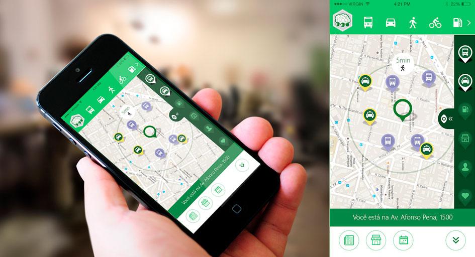 inovasocial-mobilidade-mobqi-aplicativo-01