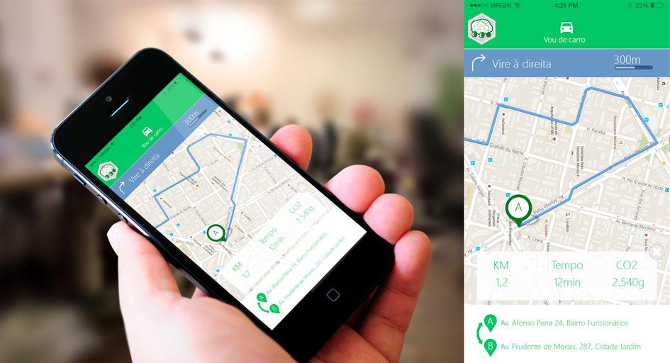 inovasocial-mobilidade-mobqi-aplicativo-02