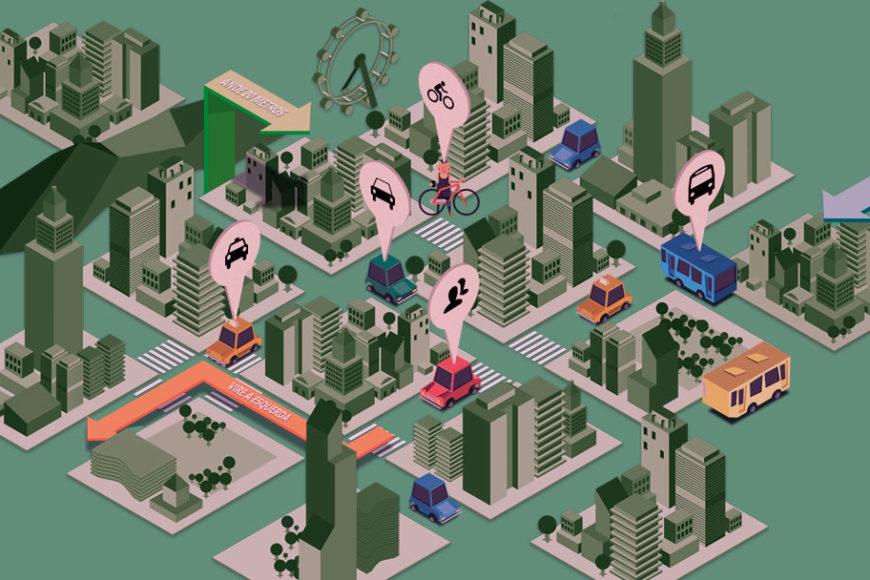 inovasocial-mobilidade-mobqi-aplicativo
