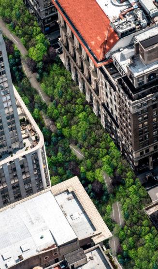 loop-nyc-edg-inovacao-urbana-inova-social-02