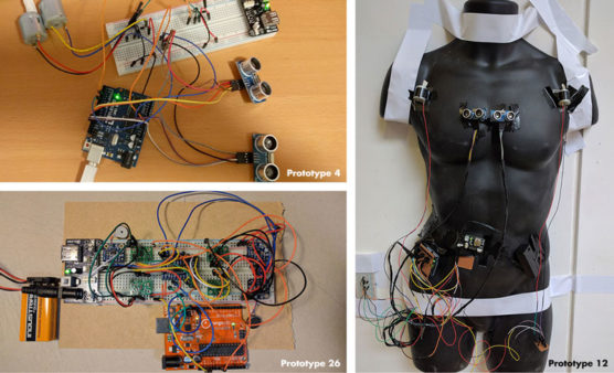 maptic-wearable-deficiencia-visual-inova-social-tecnologia-09