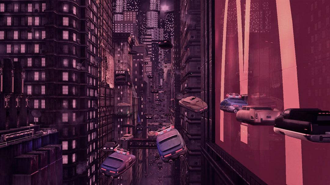Podcast #12: Mobilidade urbana, carros voadores e o futuro das cidades