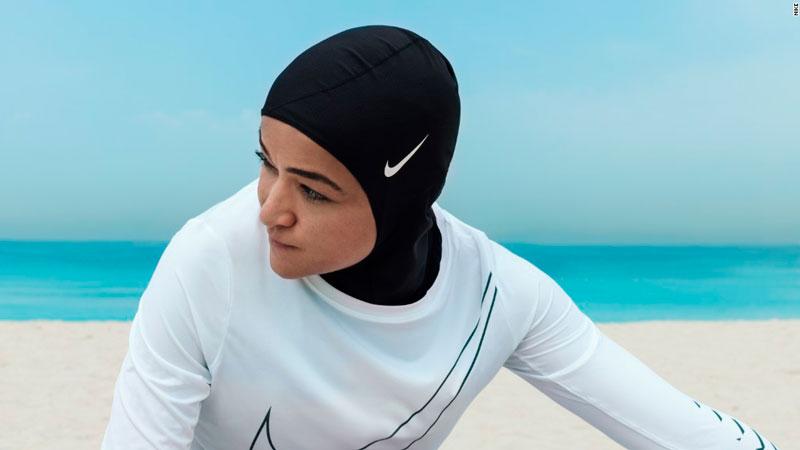 hijab-nike-empoderamento-inova-social-01