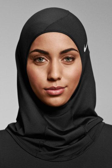 hijab-nike-empoderamento-inova-social-03