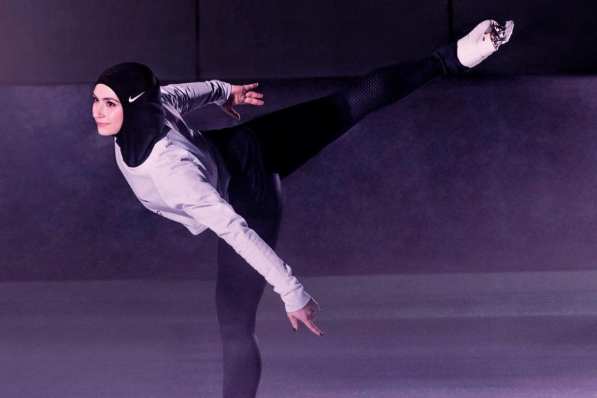 hijab-nike-empoderamento-inova-social-destaque