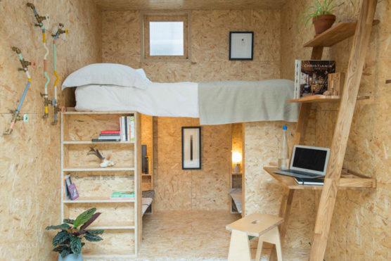 projeto-shed-moradia-predio-desocupado-inova-social-05