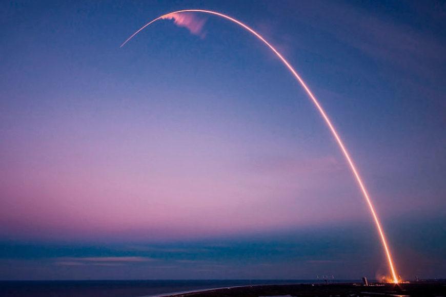spacex-space-x-elon-musk-viagem-mundo-inova-social