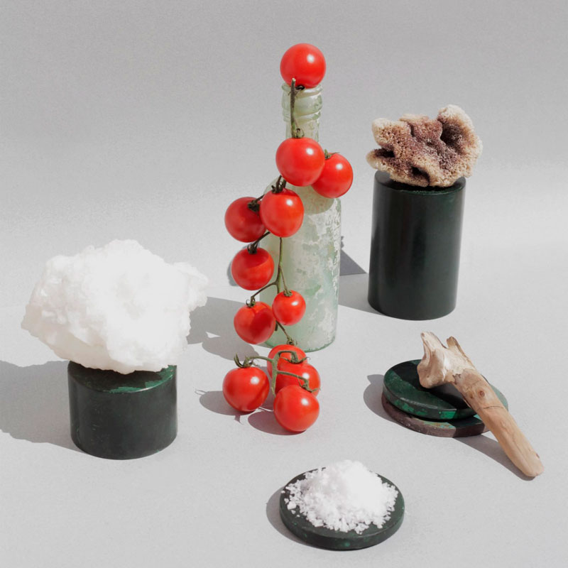 alimentos-futuro-dutch-design-week-03