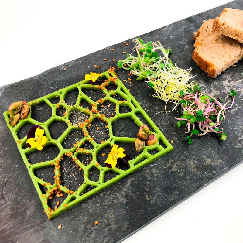 alimentos-futuro-dutch-design-week-052