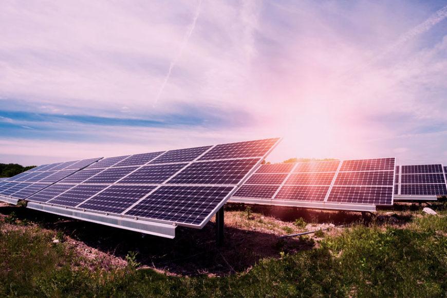 elon-musk-tesla-solarcity-solar-city-porto-rico-puerto-rico-solar-power