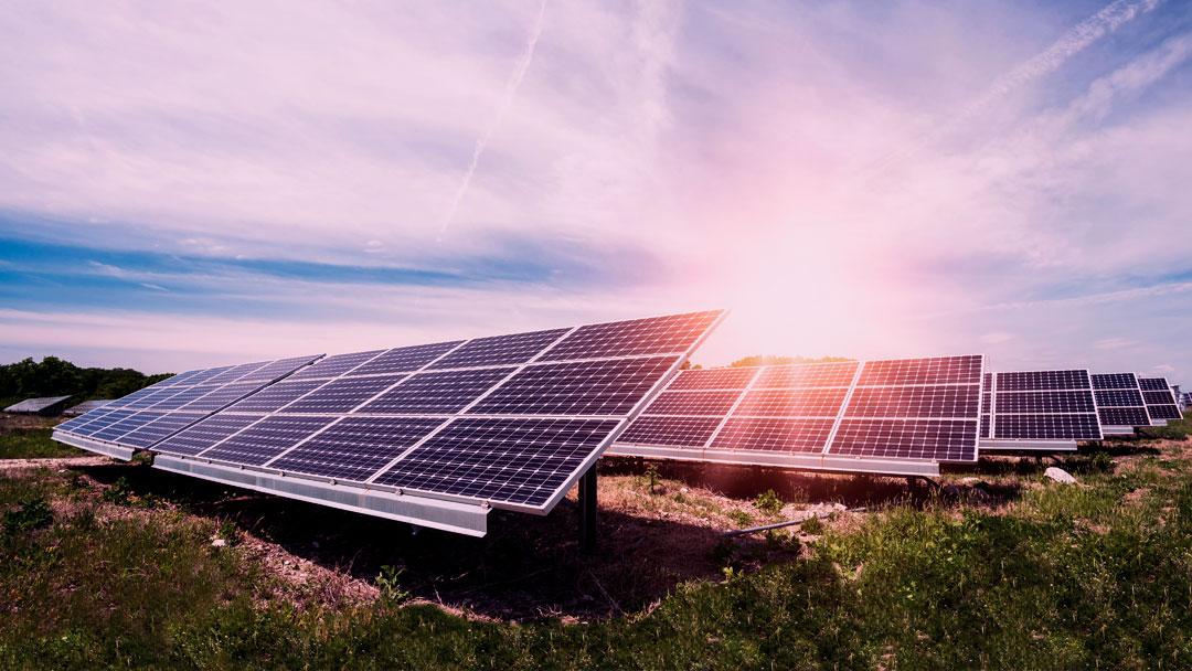 Elon Musk se oferece para reconstruir a rede elétrica de Porto Rico usando energia solar