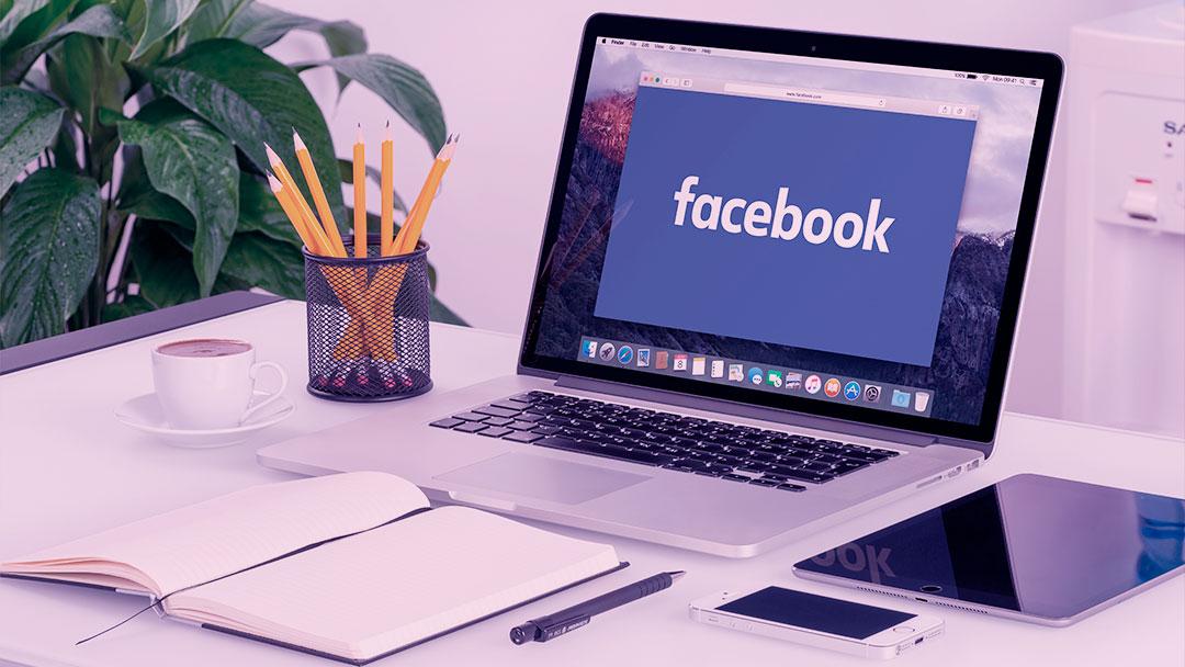 Conheça os selecionados para o Estação Hack, programa de aceleração de startups do Facebook