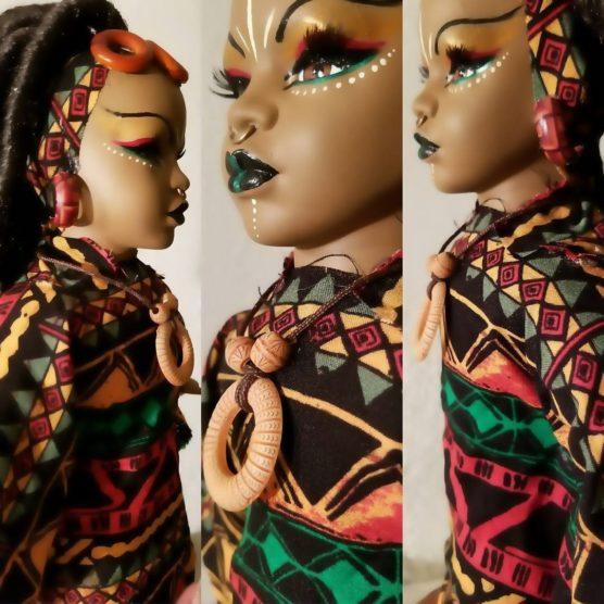 kim-customz-kim-black-vitiligo-inova-social-03