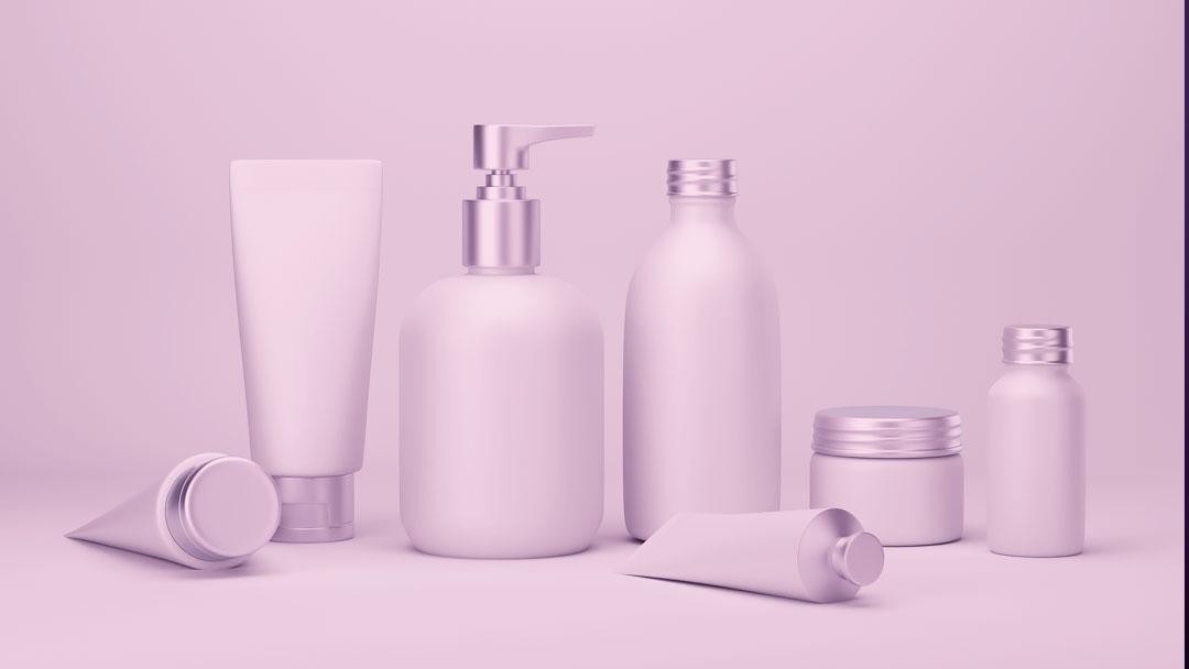 Projeto Twenty: E se produtos domésticos fossem vendidos sem 80% de sua composição?