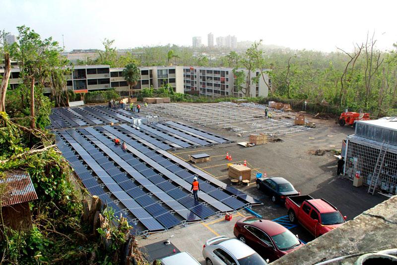 porto-rico-tesla-energia-solar-inova-social-02