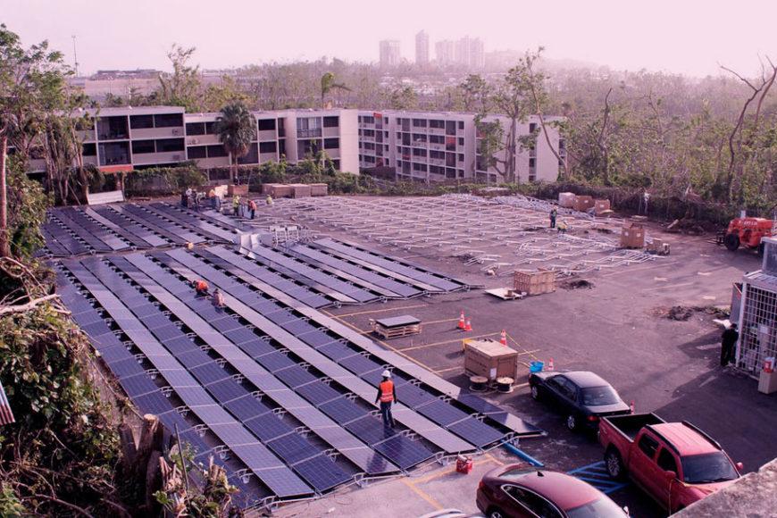 porto-rico-tesla-energia-solar-inova-social-destaque