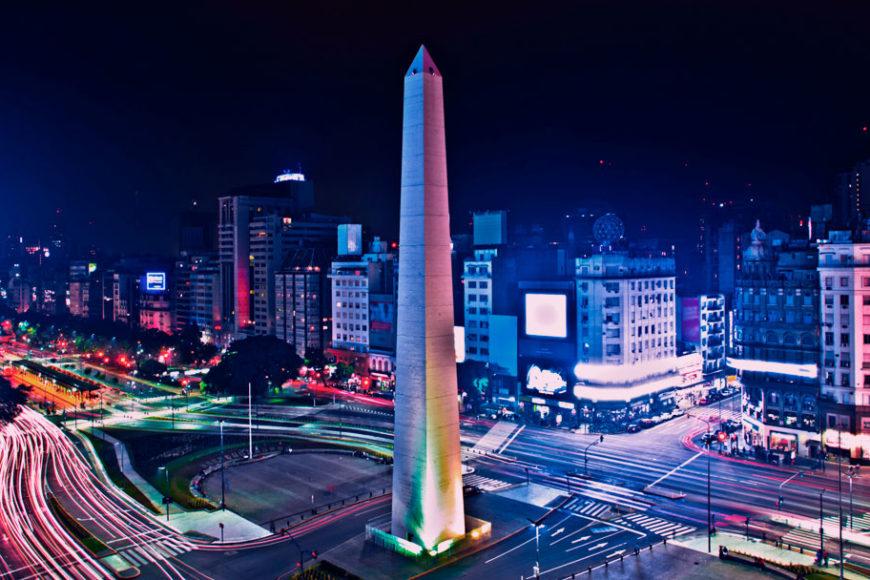 ted-talks-america-latina-inovacao-inova-social