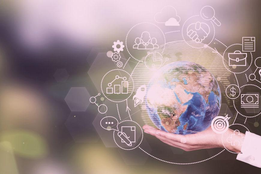 teds-negocio-impacto-social-ted-talks-inova-social-destaque